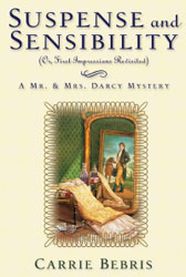 Suspense and Sensibility